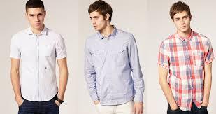 dress code smart casual shoppingrabbit