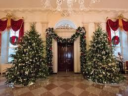 490 best christmas decor images on pinterest christmas decor