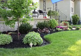 front yard flower bed ideas for beginners hgtv u2013 garden ideas for