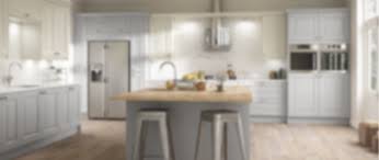 Kitchen Island Calgary Symphony Group U2013 Experts In Fitted Kitchens Bedrooms And