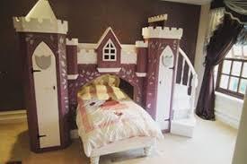 Princes Bed Children U0027s Themed Beds U0026 Bedroom Furniture U2022 Children U0027s Themed