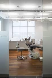 14 best orthodontic office design images on pinterest office