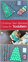 588 best preschool christmas crafts and activities images on