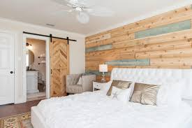 Coastal Bedroom Ideas by Traditional Beach House Bedroom With A Twist From Hgtv U0027s Beach