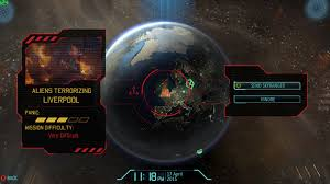 xcom enemy unknown guide let u0027s play xcom enemy unknown part 3 terror and triumph