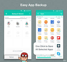 dolphin apk browser dolphin best web browser apk version free for