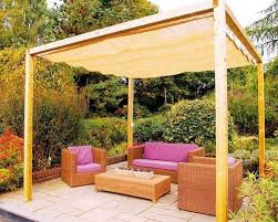 1000 ideas about sun shade canopy on pinterest shade canopy deck