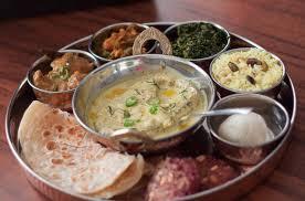 vijaya chakali other snacks snacks special bengali bhojan recipes for dussehra vijaya dashami durga