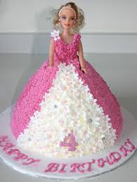 doll cake baby doll cake 3 pound ghar baithe bazar