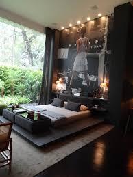 Design And Decor Ideas U0026 22 Great Bedroom Decor Ideas For Men Design Bedroom Modern