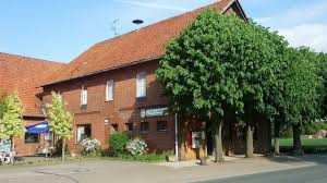 Landgrafentherme Bad Nenndorf Hotel Vier Linden In Lüdersfeld U2022 Holidaycheck Niedersachsen