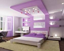 Best Gray And Purple Images On Pinterest Bedrooms Spaces And - Bedroom decorating ideas purple