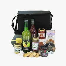 Vegan Gift Baskets Vegetarian Gift Hampers Ripe Gifts