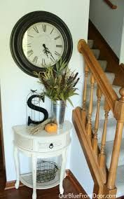Corner Entryway Table Image Result For Http 1 Bp Jzwdglclyei