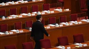 chambre d enregistrement la chine augmente ses dépenses militaires de 7 6 au plus bas