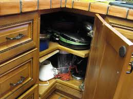 kitchen cabinet depot reviews rta cabinet reviews ready to assemble vs home depot
