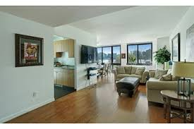 2 bedroom apartments for rent long island no broker fee limited time only fabulous long island city 2
