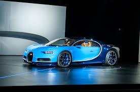 by design bugatti chiron