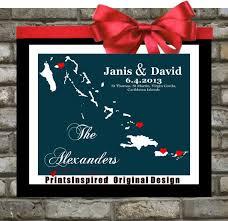 Wedding Gift Destination Wedding 38 Best Cruise Wedding Images On Pinterest Marriage Wedding And