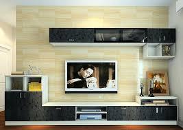 living room tv units living room tv unit designs india u2013 watrcar com