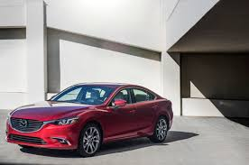 lexus sc430 for sale in michigan 2018 lexus rc receives minor updates 5 horsepower bump for v 6