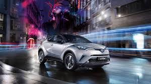 recambios lexus valencia concesionario oficial de venta y compra de coches de ocasion en