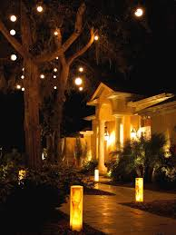 garden garden lighting ideas outdoor garden lighting diy garden