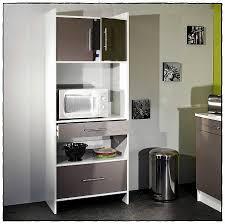tourniquet pour meuble de cuisine tourniquet meuble cuisine meuble de cuisine angle meuble d