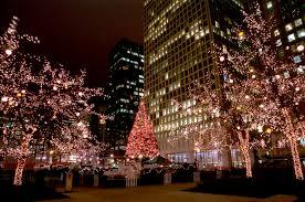 chicago tree lighting 2017 100th annual chicago christmas tree lighting nov 26th rnra chicago