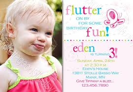 best photos of fourth birthday invitation wording 3 year old