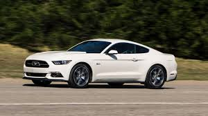 mustang 50th anniversary edition dealers price gouging ford mustang 50th anniversary edition by up