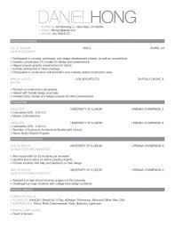 handyman resume cover letter handyman sle resume maintenance handyman sle