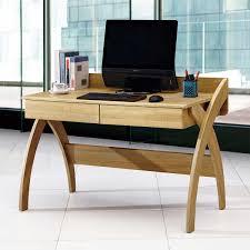 desks costco