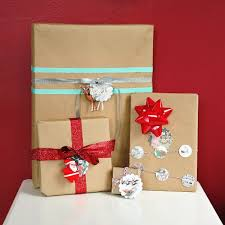free printable vintage christmas gift tags my so called crafty life