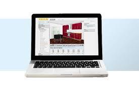 outil planification cuisine ikea ikea outil conception cuisine crer sa cuisine en ligne