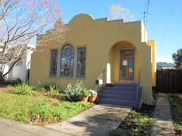 Home Design Restoration California Newer Sacramento Mortar Mix Design Work Commercial Window Trim