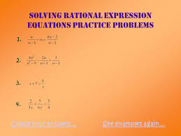 rational expressions review click here to begin definition u2026 a