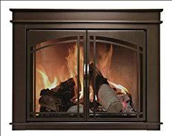 Best Gas Insert Fireplace by The Best Gas Fireplace Inserts Reviewed Warm And Cozy