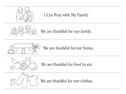 thanksgiving theme for toddlers gratitude