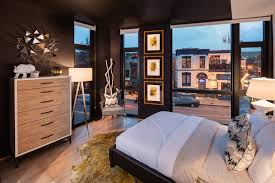 3 bedroom apartments in washington dc 3 bedroom apartments in washington dc the shay washington d cluxury