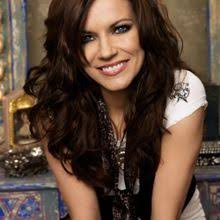 martina mcbride i just call you mine album version lyrics