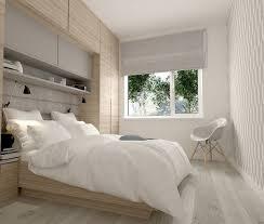 disposition des meubles dans une chambre meuble pour chambre adulte maison design hosnya com