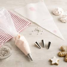 Good Cook Sweet Creations Cake Decorating Kit Set of 12