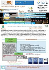 ngueti information technology solutions linkedin