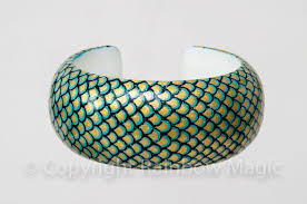 bracelet dragon rainbow images Enameled jewellery colouring by rainbow magic in thailand jpg