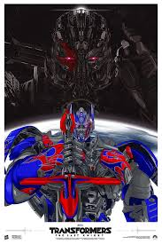 hound transformers the last knight 2017 4k wallpapers transformers home facebook