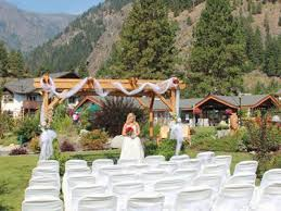 Dress Barn Locations Washington State Outdoor Wedding Venues In Washington State