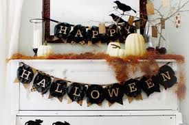 28 free halloween printables that simplify the whole decorating