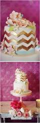best 20 chevron bridal showers ideas on pinterest bridal shower