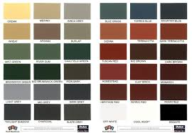 100 dulux paint colors india colours for the outside of